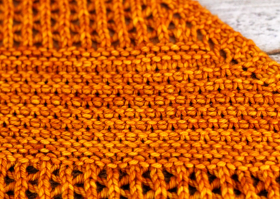 AtlasKnits-AscentShawlWorsted-Closeup- 4
