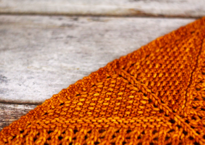 AtlasKnits-AscentShawlWorsted-Closeup- 6